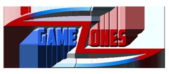 Gamezones